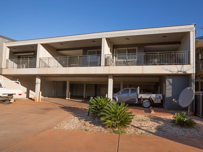 6/60 Moore Street, Port Hedland, WA 6721