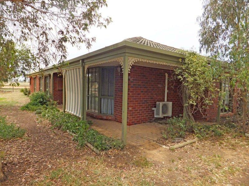 1735 Fenaughty Road, Kyabram South, Vic 3620