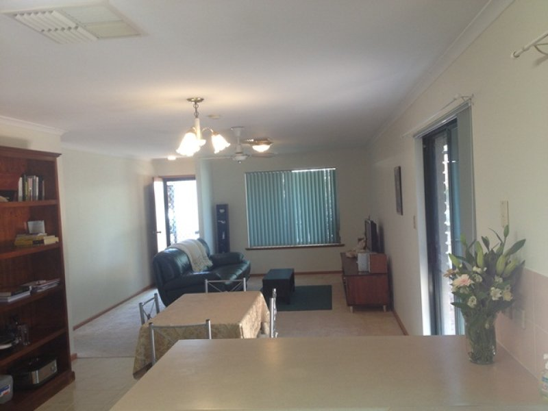 1/56 Barrett Drive, Alice Springs, NT 0870