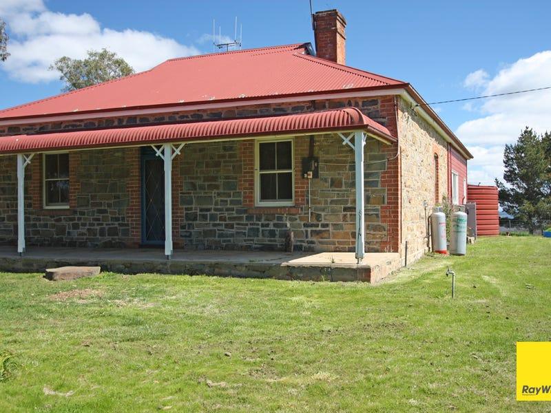 206 Ingledow Road, Bungendore, NSW 2621