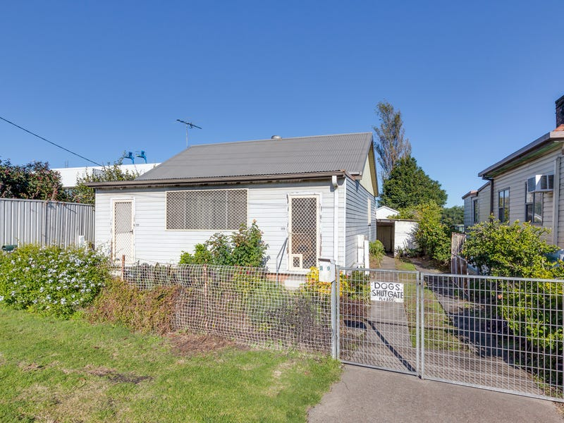 209 Maitland Road, Hexham, NSW 2322