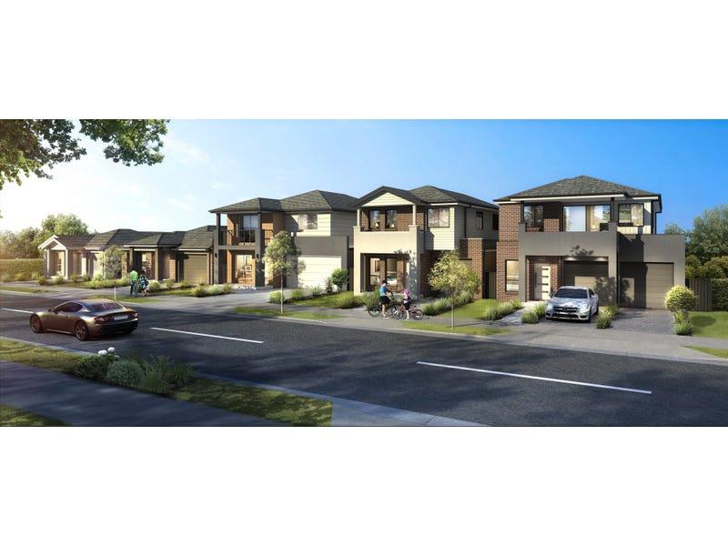 26 Clarke Street, Rouse Hill, NSW 2155