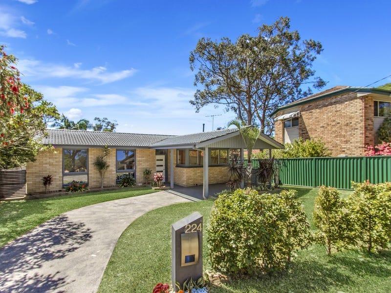 224 Brisbane Water Drive, Point Clare, NSW 2250