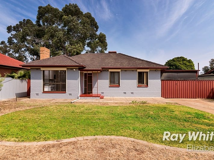 20 Campbell Rd, Elizabeth Downs, SA 5113