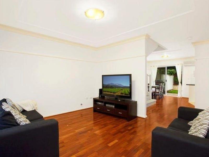 8/22 Pearce Street, Baulkham Hills, NSW 2153