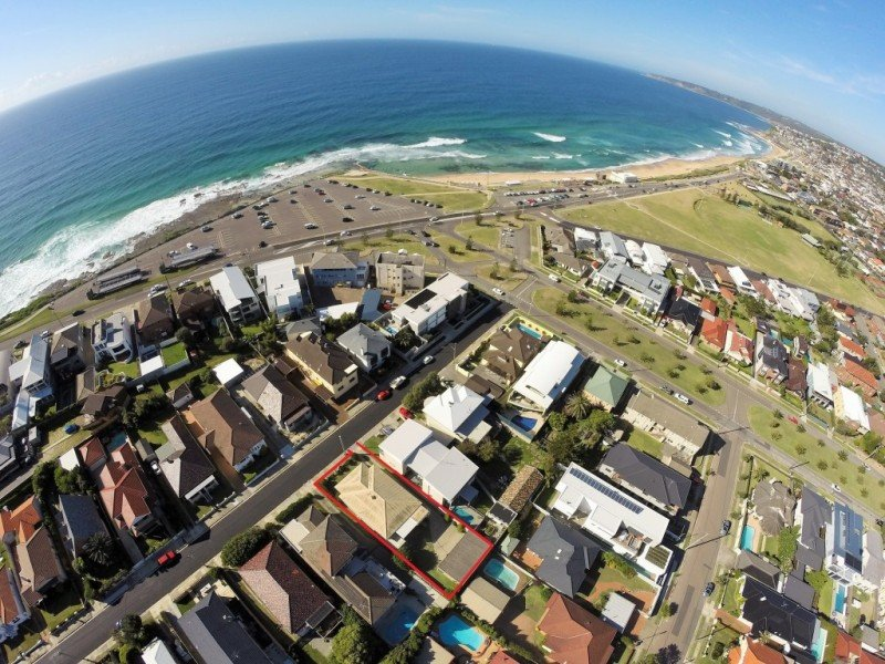 48 Wrightson Avenue, Bar Beach, NSW 2300