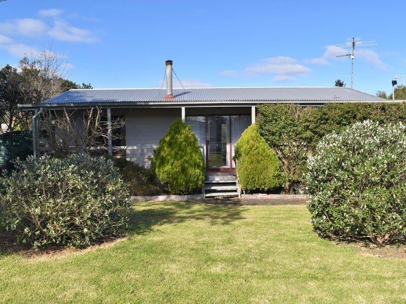 29 Peverill Crescent, Wonthaggi, Vic 3995