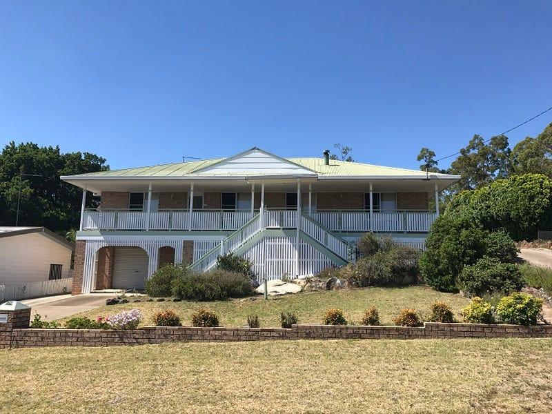 79 Queen Street, Warialda, NSW 2402