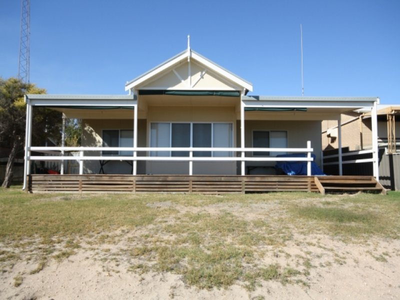 33 Oceanview Drive, North Beach, SA 5556