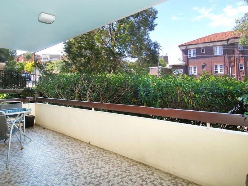 1/17 William Street, Randwick, NSW 2031