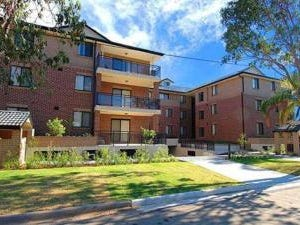 13/9-13 Dent Street, Jamisontown, NSW 2750