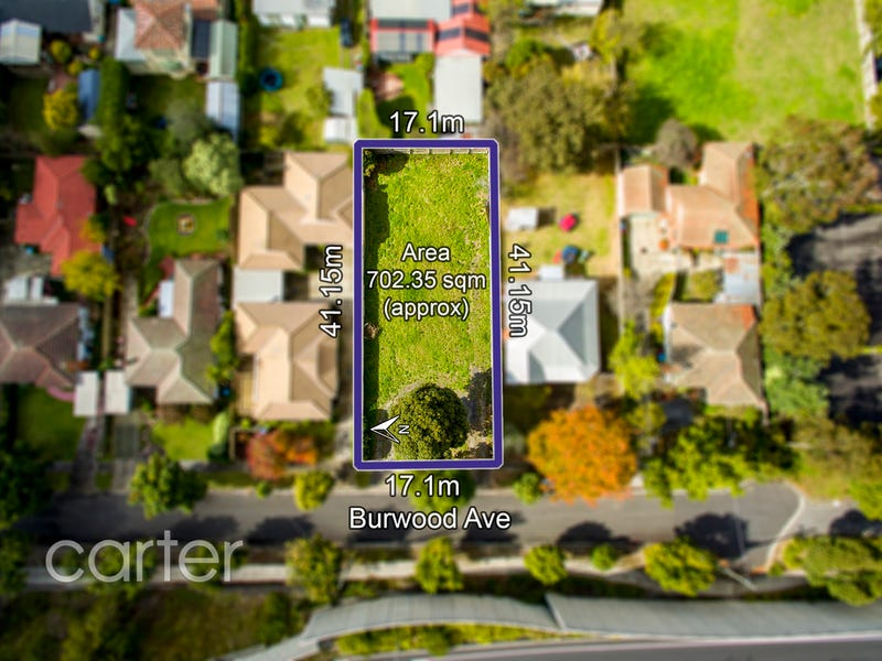 12 Burwood Avenue, Ringwood, Vic 3134