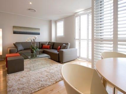 Lot 165 Peppers Resort, Bells Blvd, Kingscliff, NSW 2487