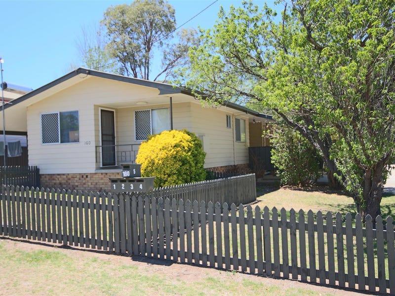 160 Bulwer Street, Tenterfield, NSW 2372
