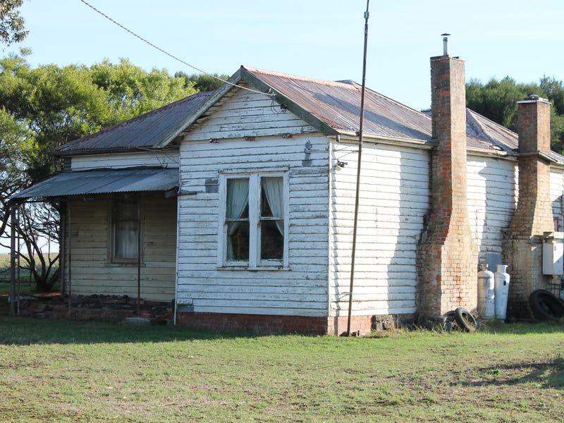 210 Corunnun Road, Corunnun, Vic 3249
