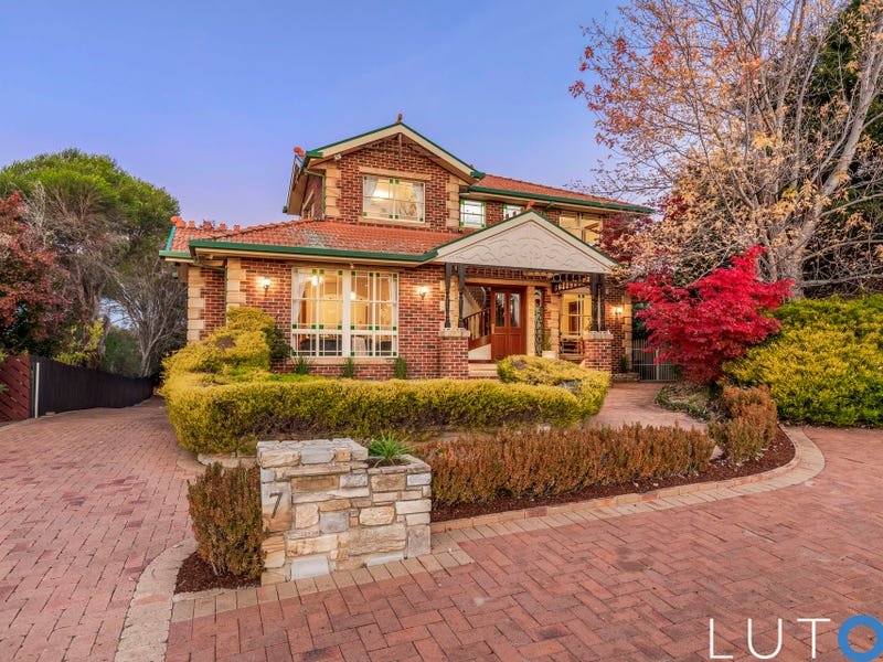 7 Punch Place, Monash, ACT 2904