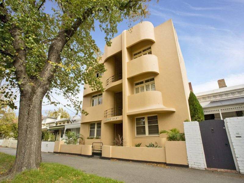64 Victoria Avenue, Albert Park, Vic 3206