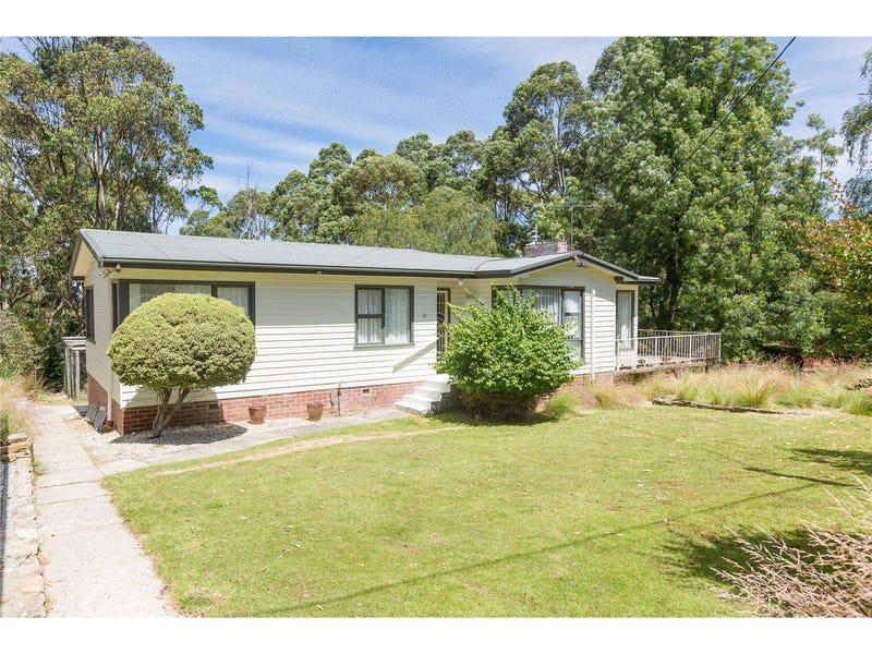 91 Summerleas Road, Fern Tree, Tas 7054