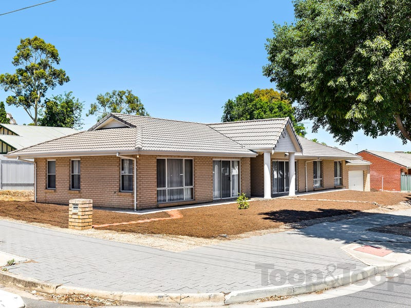 58 Price Avenue, Lower Mitcham