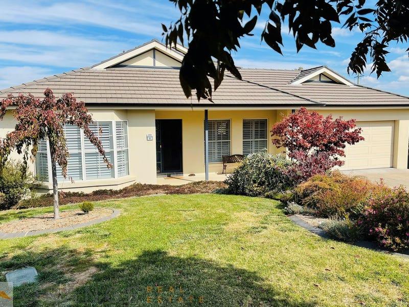 6 Avonlea Place, Orange, NSW 2800
