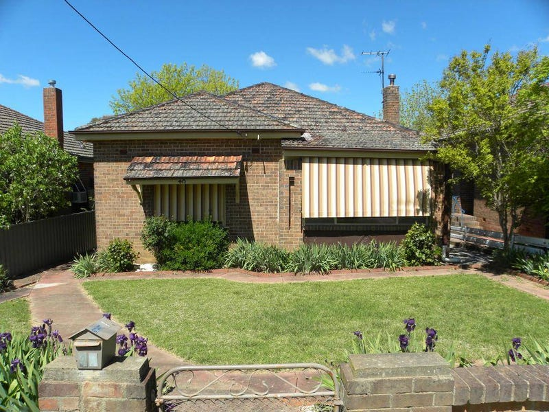 40 Yass Street, Young, NSW 2594
