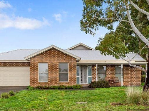 2 Irene Way, Kyneton, Vic 3444