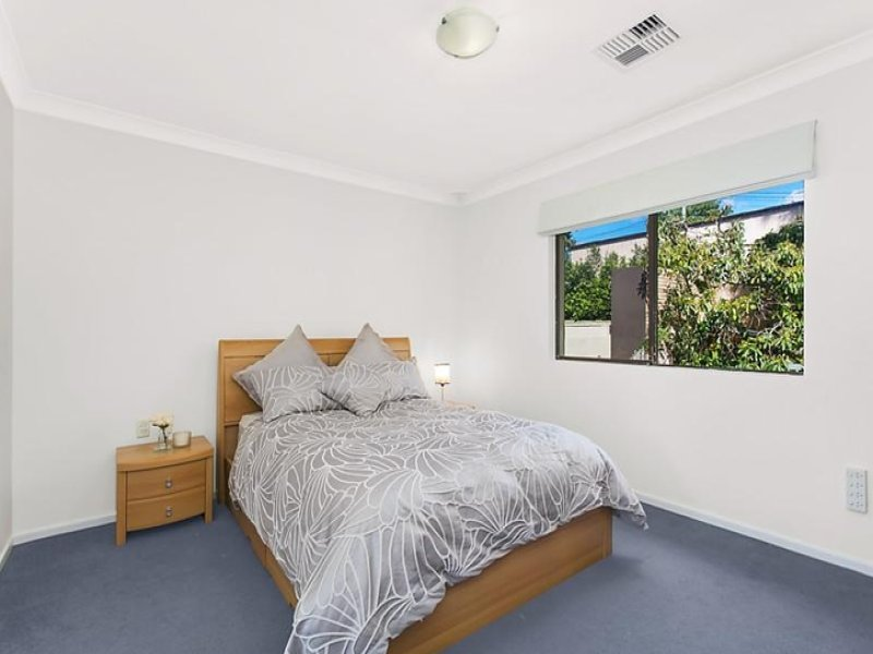 1/2A Kentwell Road, Allambie Heights, NSW 2100