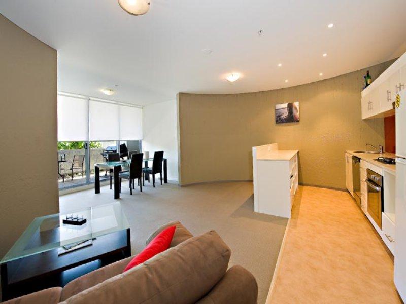 10/1 Gladstone Street, Newtown, NSW 2042