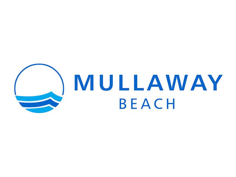 Lot 21 Mullaway Beach Estate, Mullaway, NSW 2456
