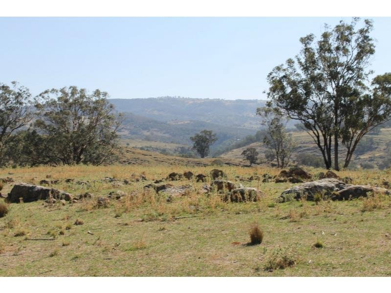 2018 The Bridle Track, Bruinbun, NSW 2795