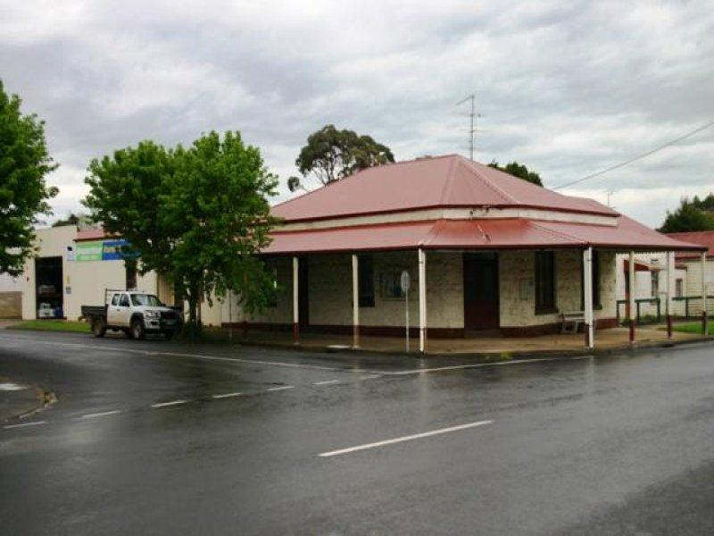 Address available on request, Macarthur, Vic 3286