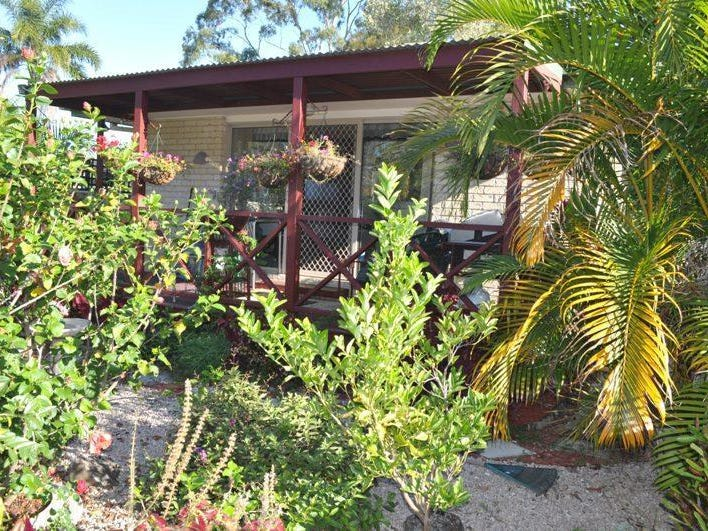 1/136 Yamba Road, Yamba, NSW 2464