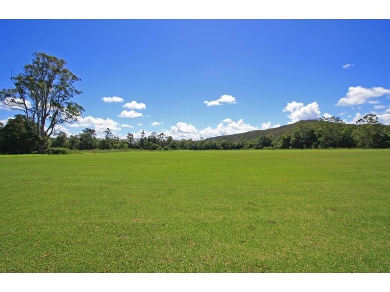 L141 Yarramalong Road, Wyong Creek, NSW 2259
