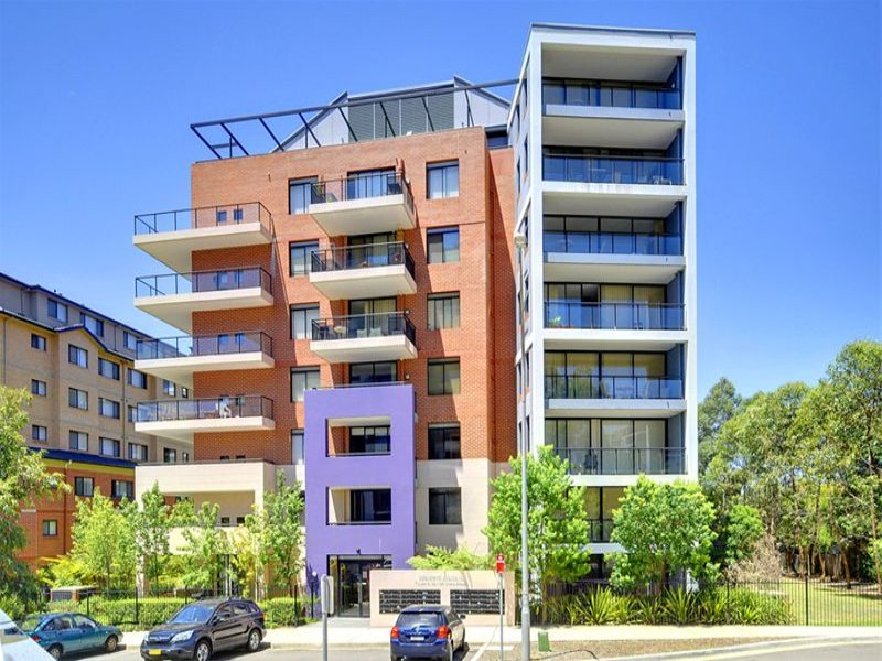 2707/32-36 Orara Street, Waitara, NSW 2077