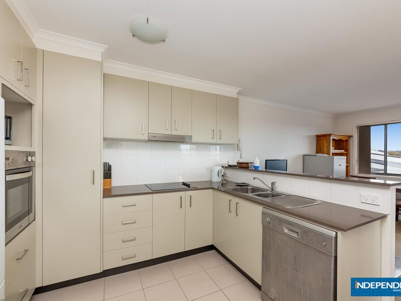 39/21 Wiseman Street, Macquarie, ACT 2614