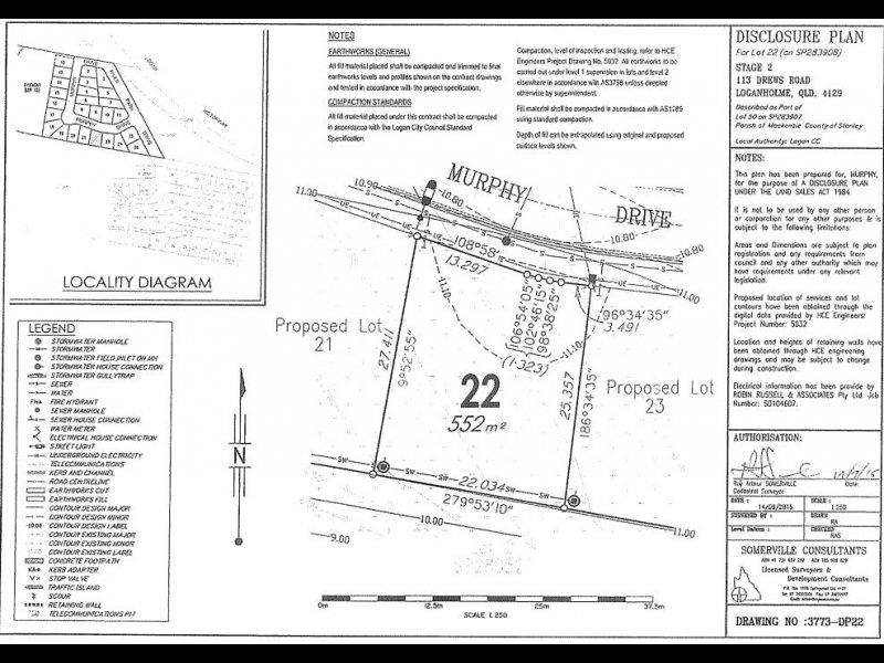 22/81 RiverPark Drive, Loganholme, Qld 4129