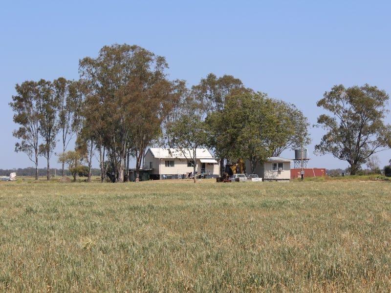 """""""Gwydirfield North"""",, Moree, NSW 2400"""