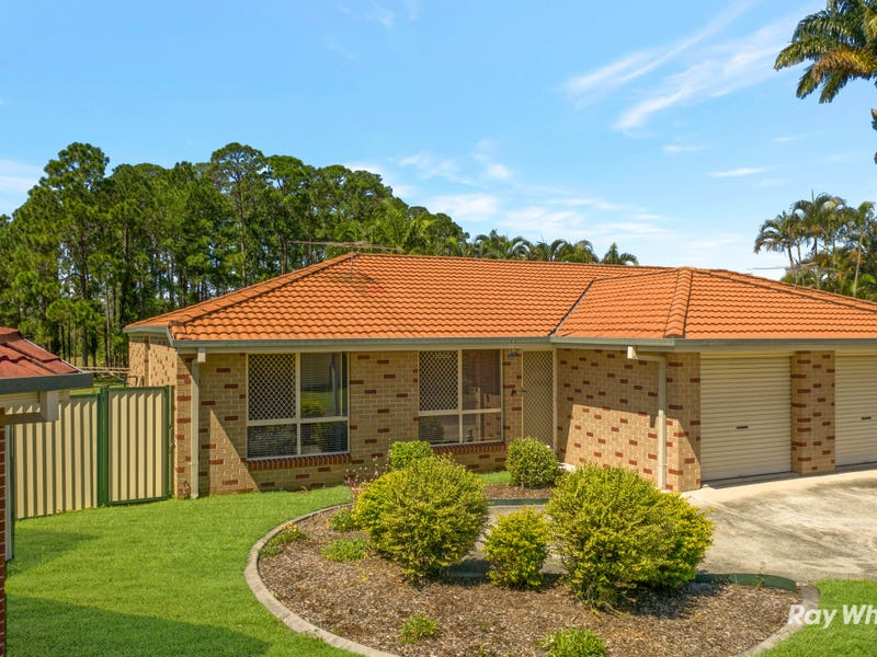 12/12-24 Halliday Street, Eagleby, Qld 4207