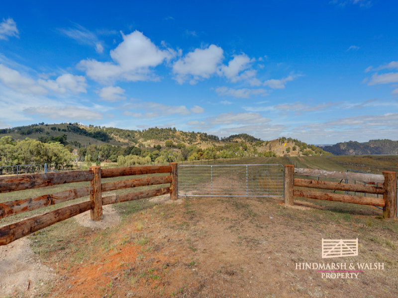 Lot 5 Wombeyan Caves Rd, Bullio, NSW 2575