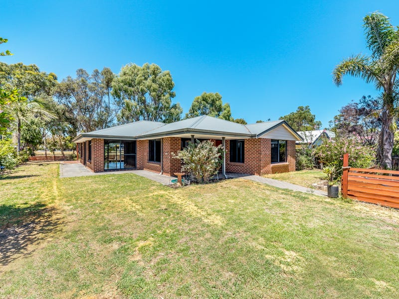 11 FOXHAVEN COURT, Dunsborough, WA 6281