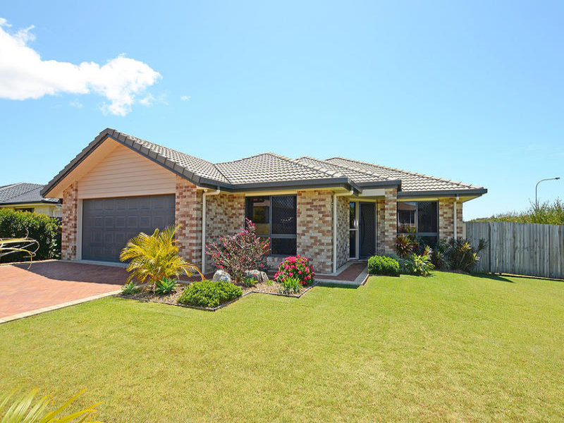 3 Bayridge Heights Dr, Nikenbah, Qld 4655