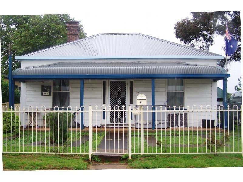 92 Ollera Street, Guyra, NSW 2365