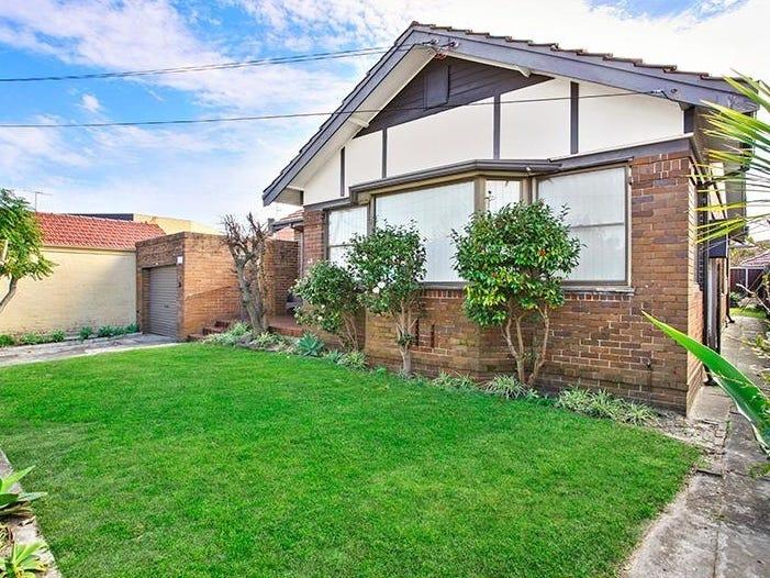 68 Hinkler Street, Maroubra, NSW 2035