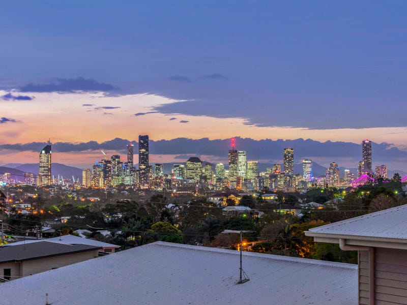 77 City View Road, Camp Hill, Qld 4152