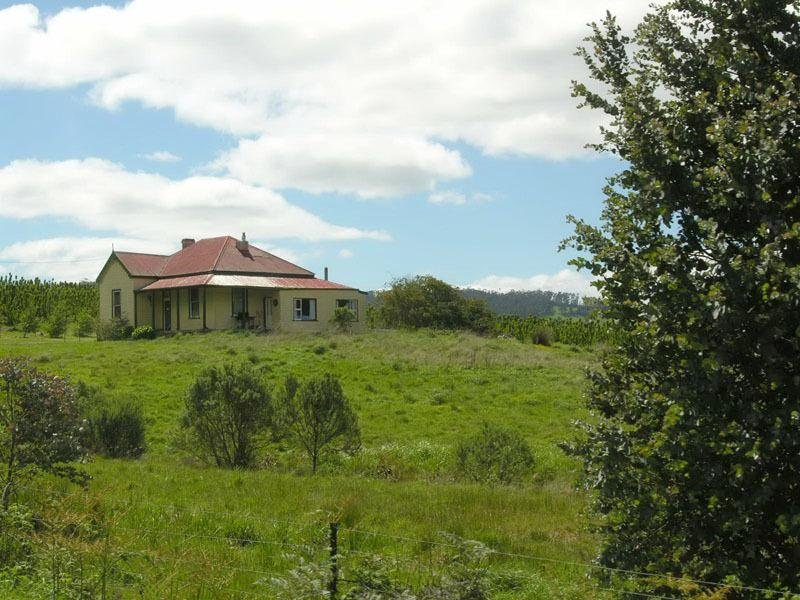 145 Narrows Road, Strathblane, Tas 7109
