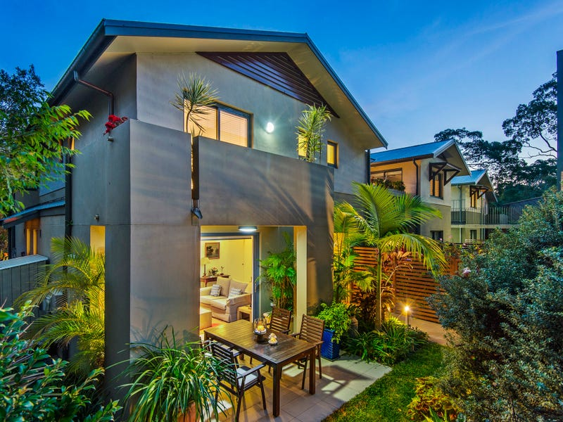 4/15-17 Central Road, Avalon Beach, NSW 2107