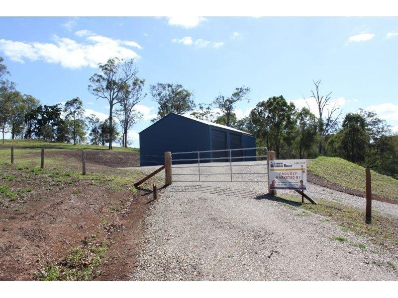 14 Collard Rd, Mooloo, Qld 4570