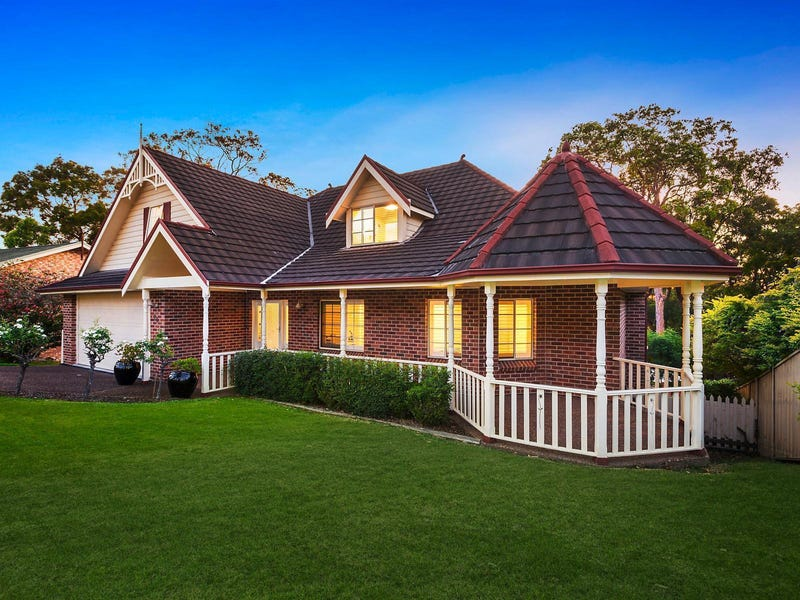20 Ridgewood Crescent, Eleebana, NSW 2282