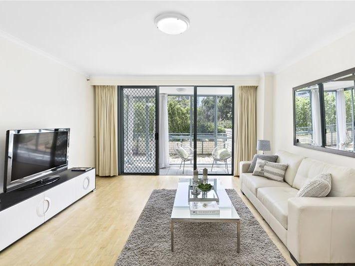 93/116-132 Maroubra Road, Maroubra, NSW 2035