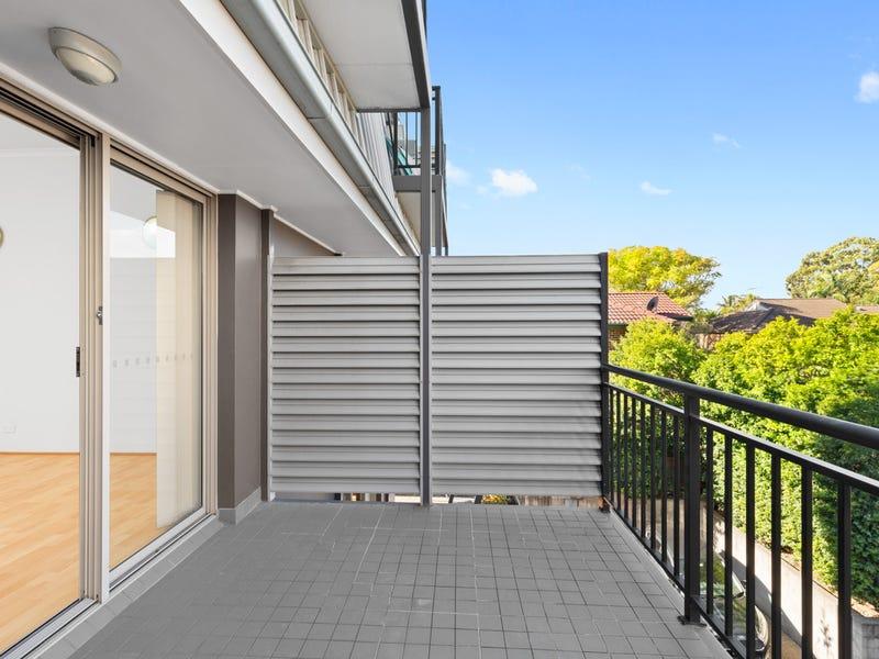 38/165 Victoria Road, Gladesville, NSW 2111